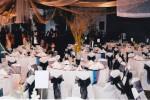 Spirit of Washington Evenet Center - Reception