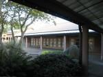 UW Horticulture Center - NHS Hall