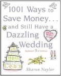 1001 Ways To Save Money