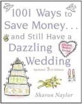 1001 Ways To Save Money