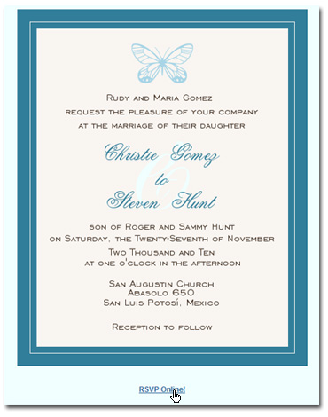 finalizing your wedding guest list and seating plan pixel ink