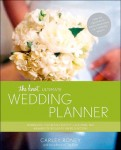 TheKnot's Ultimate Wedding Planner