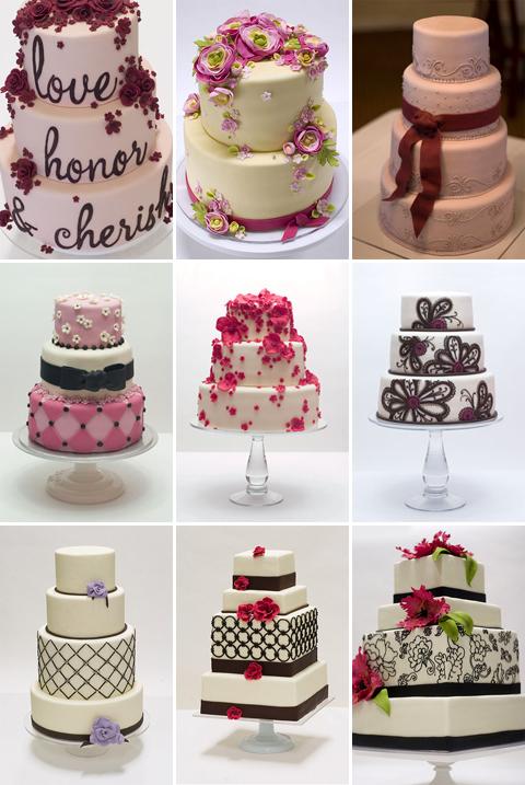 Studio Cake Design Bakery