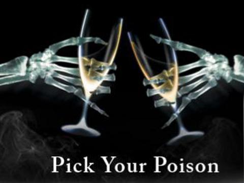 pick-your-poison-halloween-wedding-wines