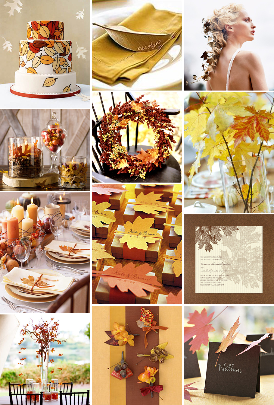 http://www.wedshare.com/blog/wp-content/uploads/2009/11/fall-leaves-wedding-lg.jpg