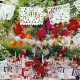 papel-picado-wedding-reception-table-featured