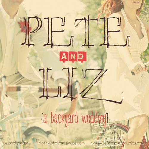 pete-liz-poster