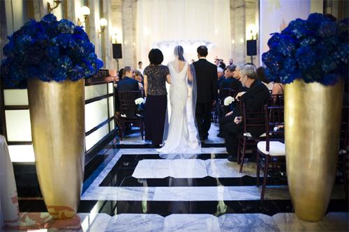 Stephanie and Sam's San Francisco Wedding - Amelia Lyon Photography