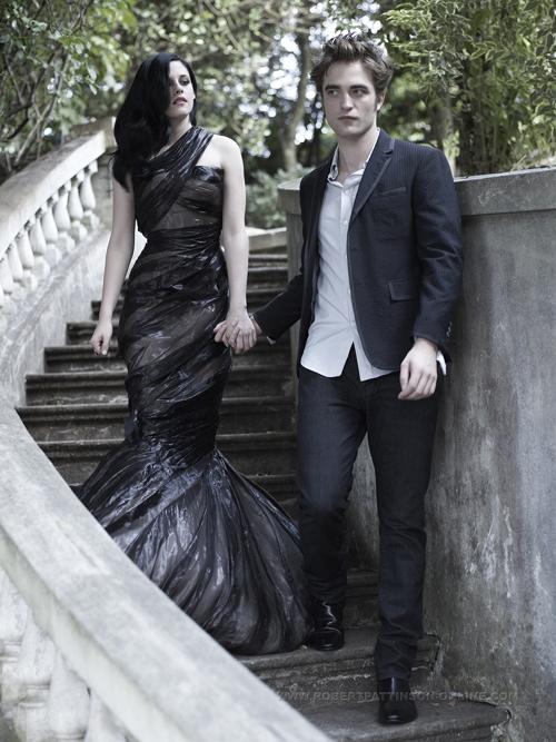 twilight-wedding-edward-bella-6