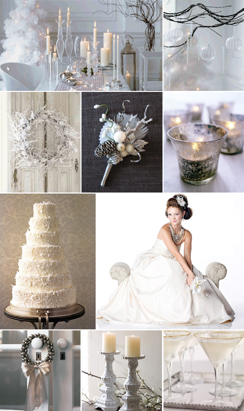 dreaming-of-a-white-christmas-wedding
