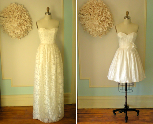 etsy-wedding-dress-theweddingcollection