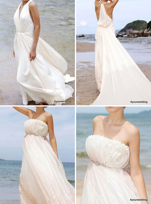 etsy-wedding-gowns-4yourwedding