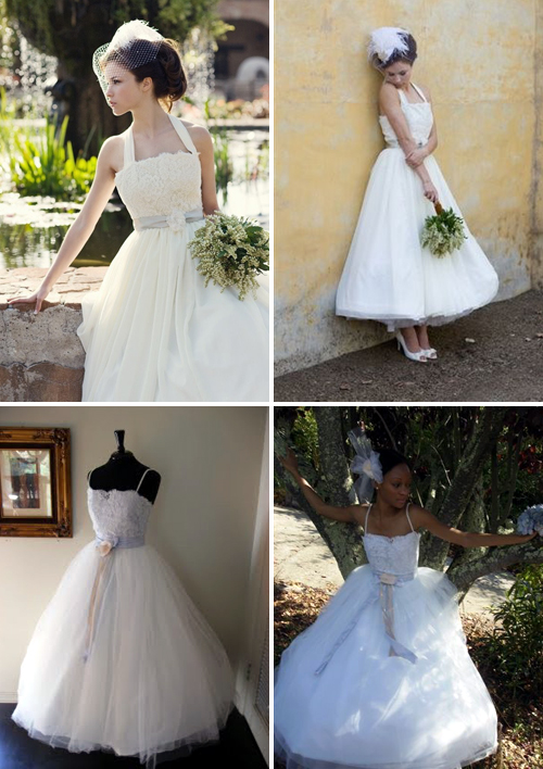etsy-wedding-gowns-amyjotatumbridal