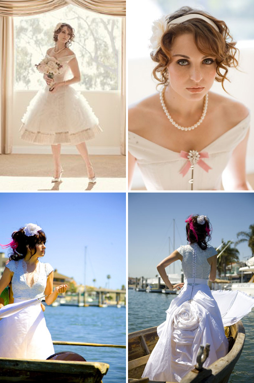 etsy-wedding-gowns-joanshum