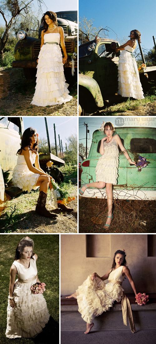 etsy-wedding-gowns-ktjean