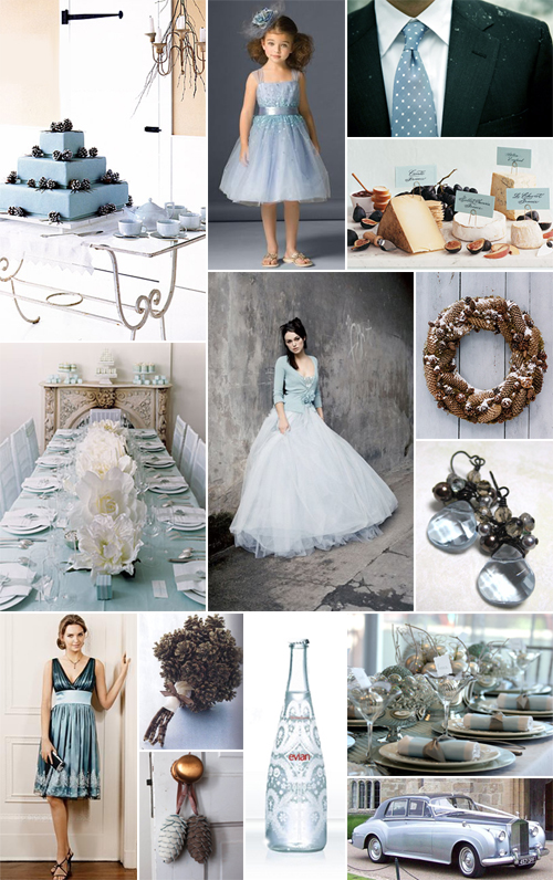 frosty-pinecones-winter-wedding