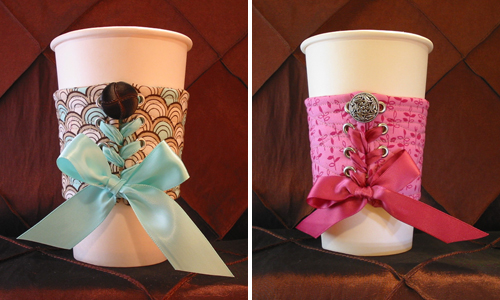bridesmaids-gift-coffee-corset-02