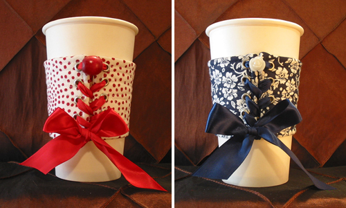 bridesmaids-gift-coffee-corset-03