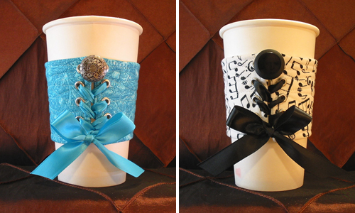 bridesmaids-gift-coffee-corset-04