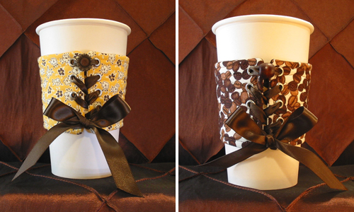 bridesmaids-gift-coffee-corset-05