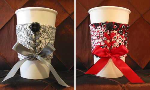 bridesmaids-gift-coffee-corset-06