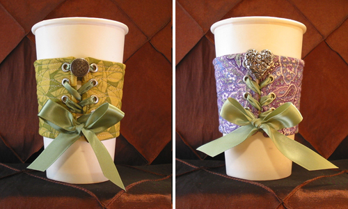 bridesmaids-gift-coffee-corset-07