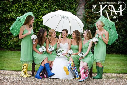 bridesmaids-rain-boots