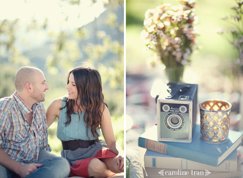 cute-picnic-engagement-09