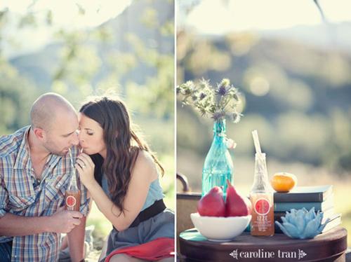 cute-picnic-engagement-11