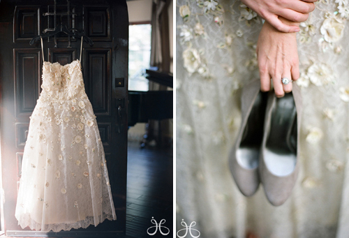 vintage-glam-wedding-01