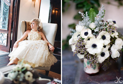 vintage-glam-wedding-02