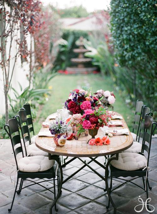 vintage-glam-wedding-03