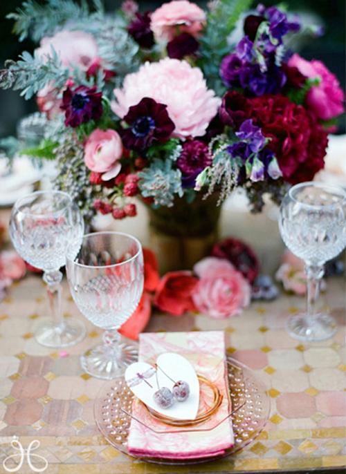 vintage-glam-wedding-07