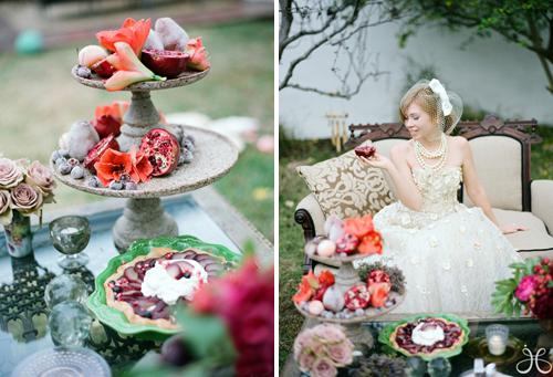 vintage-glam-wedding-14
