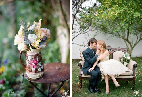 vintage-glam-wedding-15