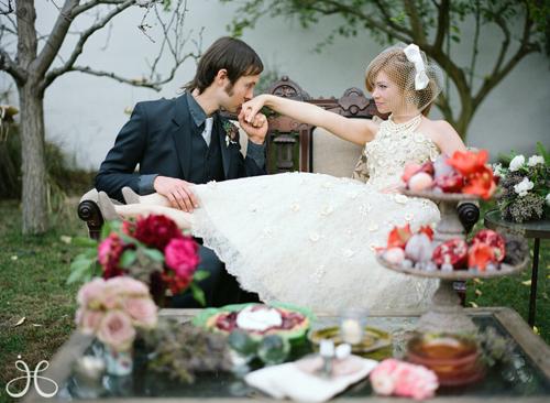vintage-glam-wedding-17
