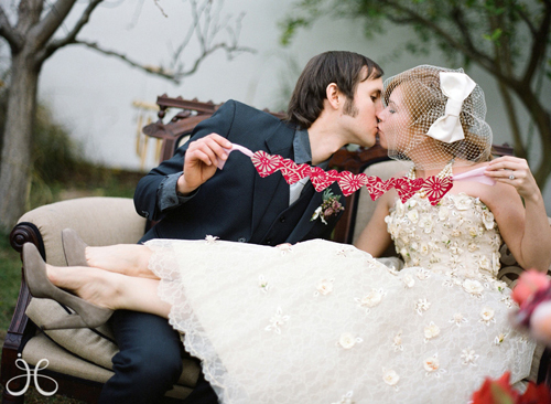 vintage-glam-wedding-18