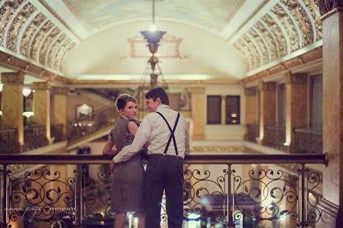 jessica-franklin-vintage-engagement-02