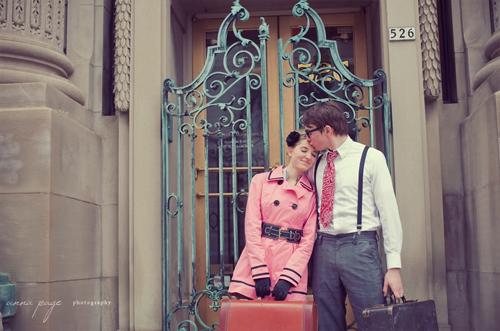 jessica-franklin-vintage-engagement-03