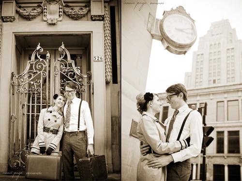 jessica-franklin-vintage-engagement-04