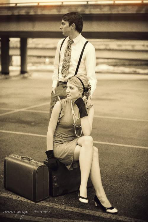 jessica-franklin-vintage-engagement-09