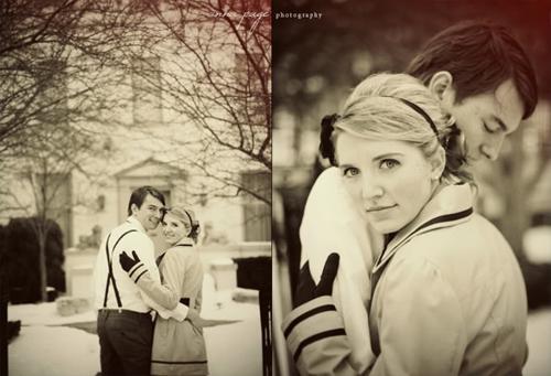 jessica-franklin-vintage-engagement-10