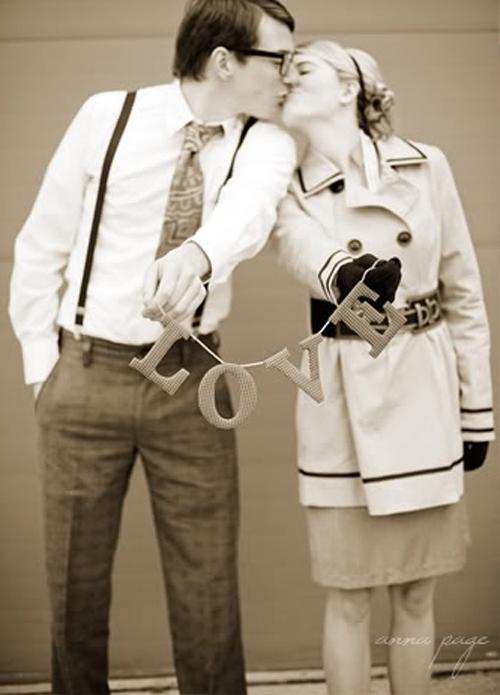 jessica-franklin-vintage-engagement-18