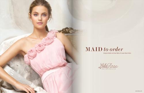lela-rose-bridesmaids-2010-cover