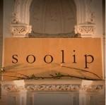 A Soolip Wedding