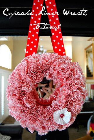 valentines-wreath-tutorial-wedding-01