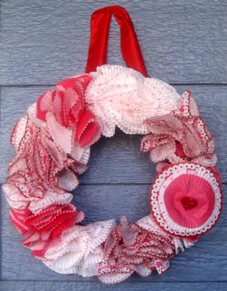 valentines-wreath-tutorial-wedding-02