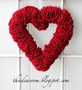 valentines-wreath-tutorial-wedding-03