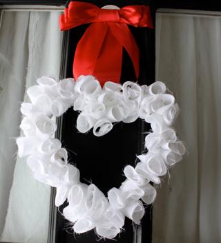 valentines-wreath-tutorial-wedding-04