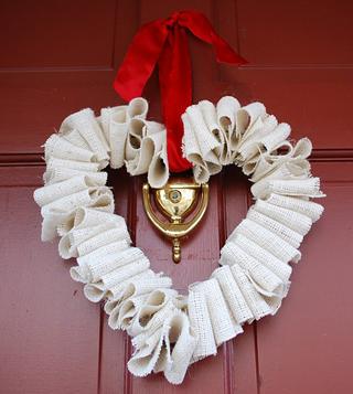 valentines-wreath-tutorial-wedding-06